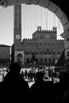 Public palace